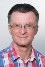 Matthias Könning pme Familienservice